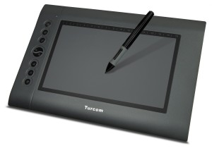 5 Best Graphics Tablets Under 100 Reviews And Specifications 2d Animation Software Guide 2017