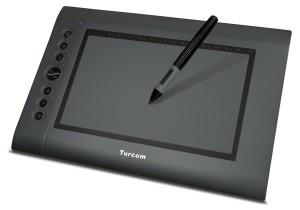 turcom-ts6610