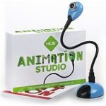 hue-animation-studio-kit-review