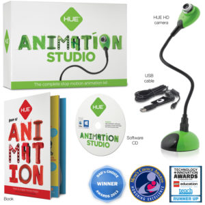 hue-animation-studio-review-box-contents