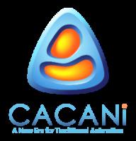 cacani_logo_300