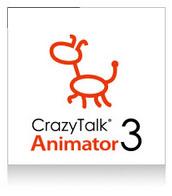 crazytalk animator 3 review