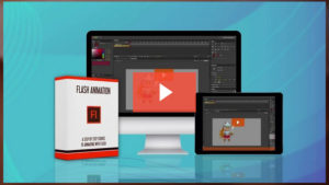 2D Animation Software Guide 2019 | A complete list of the best free