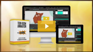 2d animation software guide 2018 a complete list of the