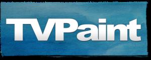 TVPaint logo
