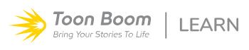 learn toon boom harmony