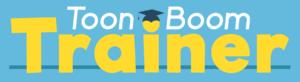toon boom trainer - harmony course