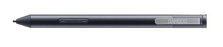 Wacom Bamboo Ink Smart Stylus