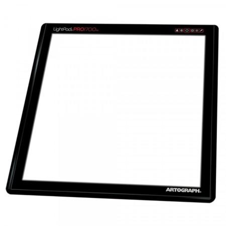 artograph-lightpad-pro-1700