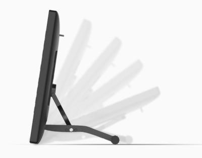 Veikk VK1560 adjustable stand