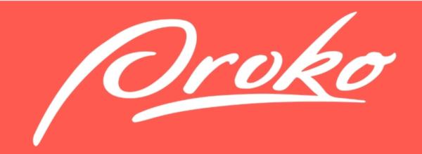 Proko logo