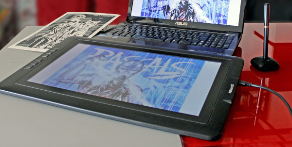 best-drawing-tablets-under-200
